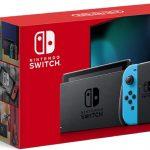 「Nintendo Switch」 品薄・販売情報について